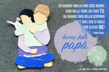 Tissew_papà_orizz