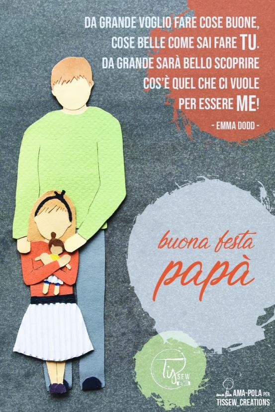 Tissew_papà_vert